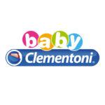 Baby-Clementoni