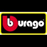 Bburago_logo-500x500