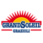 Grandsoleil_logo-500x500