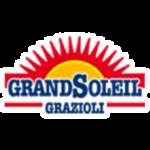 Grandsoleil_logo-500x500