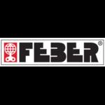 feber_logo-500x500