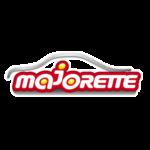 majorette_logo-500x500