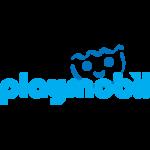 playmobil_logo-500x500